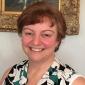 Carol Massey