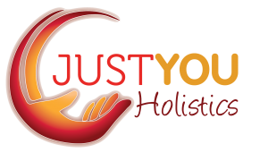 Just You Holistics