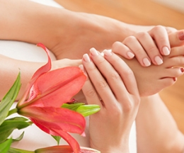 Reflexology_thumb